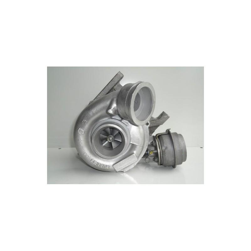 Turbo Mercedes Sprinter I 216/316/416 CDI/Dodge Sprinter 156 Cv