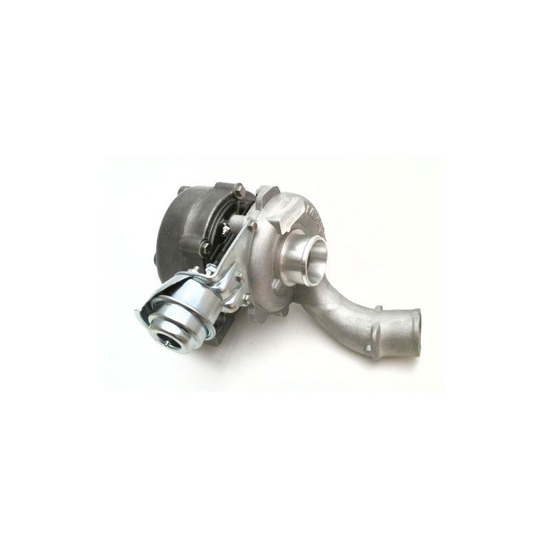 Turbo Nissan Primera/Renault Espace III-IV/Laguna II/Megane/Scenic II/ Volvo S40/V40(1.9 dci/D) 115/120 Cv