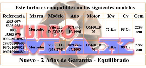 http://turbo-max.es/turbo-max/5303-970-0007/5303-970-0007%20tabla1.png