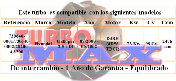 http://turbo-max.es/turbo-max/730640/730640%20tabla.png