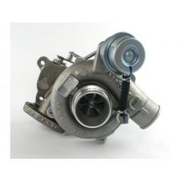 Turbo Hyundai Galloper 2.5...