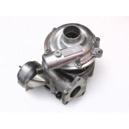 Turbo Mazda...