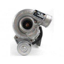 Turbo Fiat Ducato 1.9 TD 82 Cv