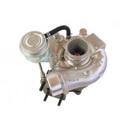 Turbo Fiat Ducato III 2.3...
