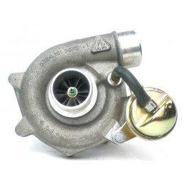 Turbo Iveco Daily New Turbo...