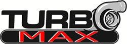 TurboMAX | Venta y reparación de turbos